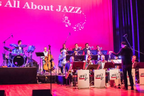 Its-All-About-Jazz-2.jpg